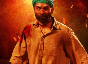 Who is directing the Telugu remake of Asuran?