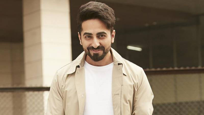 With 7 back-to-back hits, Ayushmann is definitely the most bankable Bollywood star now