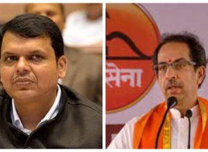 Bitten twice, once shy: Trust deficit behind BJP-Sena deadlock