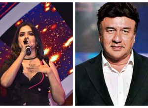 Sona Mohapatra slams Indian Idol makers for allowing a sexual abuser to be the judge