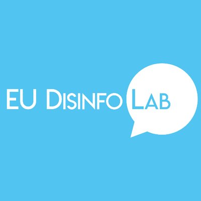 EU disinformation lab claims, 265 fake media houses serving Indian interests