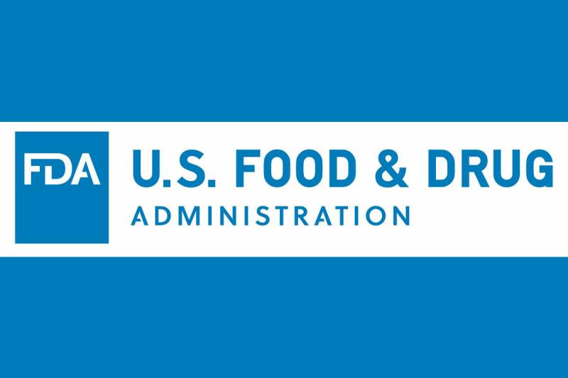 Ranitidine row: US FDA gives breather to Indian drug companies