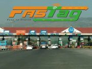 FASTags mandatory at toll gates on national highways from Dec 1