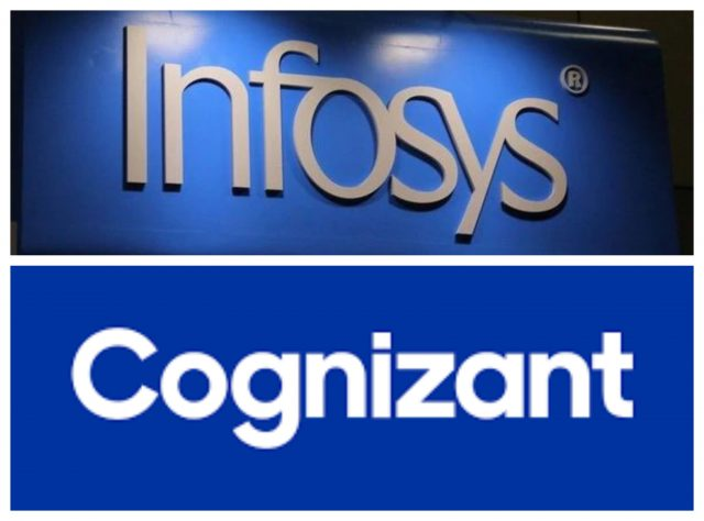IT employees' unions meet Labour Commissioner over Cognizant, Infosys lay-off