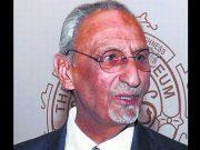 Prince Muffakham Jah chosen for Azad award