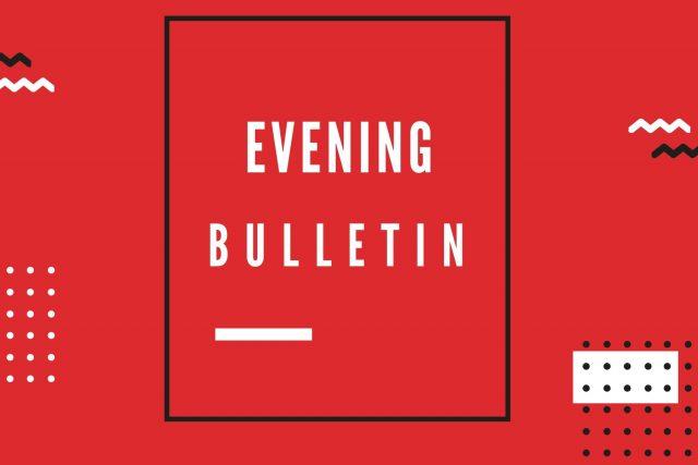 NewsMeter Evening Bulletin 14.05.2020