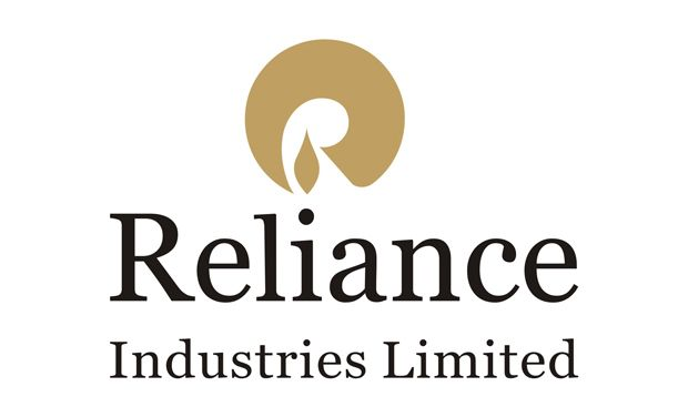 RIL becomes first Indian firm to hit Rs 10 lakh crore mcap
