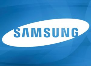 Samsung India to hire 1,200 from IIT and other top engineering institutes