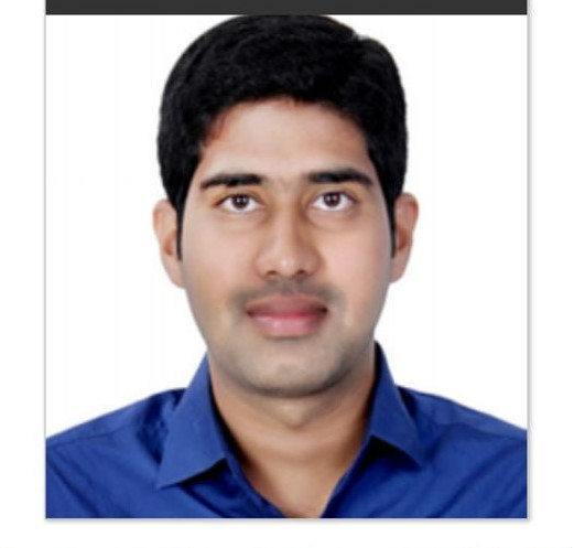 I-T searches at Infra company owned by TRS Kukatpally  MLA Krishna Raos son