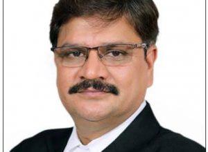 Telangana advocate Balla Ravindranath spied by Israeli software Pegasus