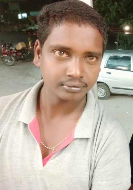 Telangana Tahsildar murder : Vijaya Reddy's driver succumbs to burns