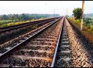 Train runs over 4 drunk engg students in Coimbatore