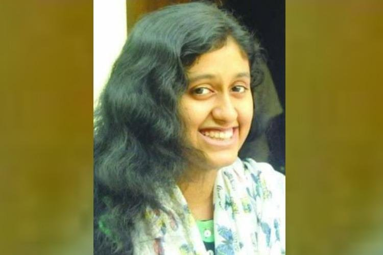 IIT-M suicide case transferred to Central Crime Branch