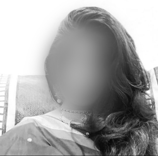 Court grants police seven-day custody of the four accused in Hyd vet's rape and murder; Sets up special court for trial