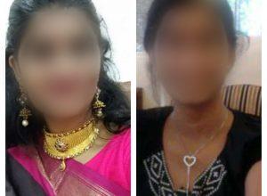 Vet doctor's killing reminds of TCS techie's horrific rape & murder