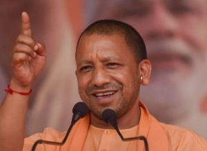 What does Yogi Adityanath really want ?