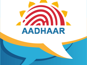 Aadhaar-property linkage could soon become reality, will check 'benami' deals
