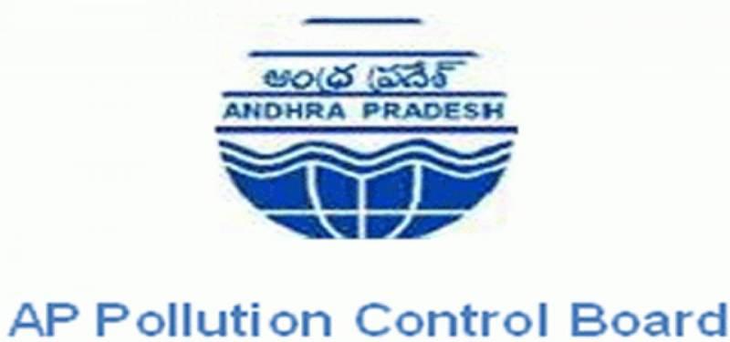 APPCB raps Godavari Mega Aqua a prawn processing industry; imposes fine of Rs 29 lakh