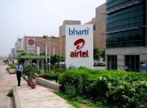 Bharti Airtel posts Rs 23,000 crore net loss in Q2; SC judgement on AGR affects liabilities