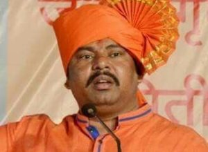BJP MLA Raja Singh writes to KCR in vet doctor's gangrape and murder; ignores 3 accused names