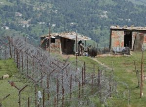 Lives lost, dreams shattered: 950 ceasefire violations post Abrogation of article 370