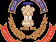 Hyderabad man  Manivardhan Reddy arrested for posing as CBI cop & extorting money