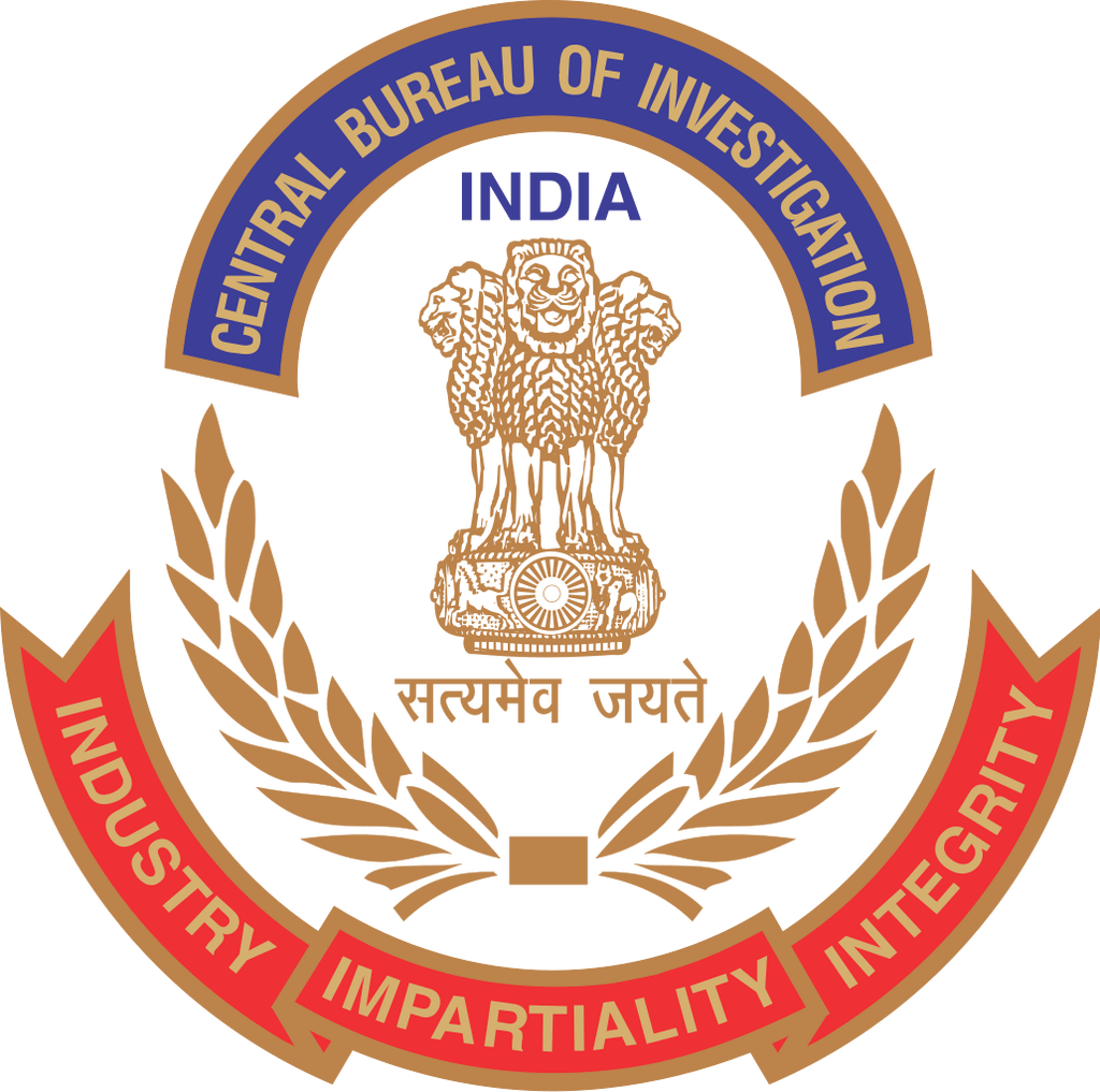 CBI establishes specialised unit to prevent and investigate cases of online child sexual abuses
