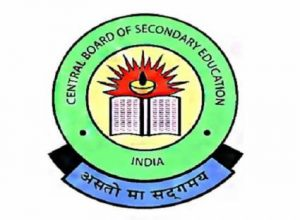 CBSE to issue registration cards to students of classes IX, XI through Digilockers