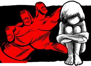 Auto driver gets seven years jail for molesting 7-year-old girl