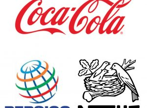 Coca-Cola followed by Nestle and PepsiCo, most polluting plastic brands: Global Audit