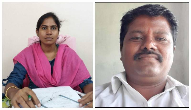 Here is why Telangana farmers are aggrieved with the revenue department