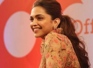 Fans ask Deepika if she is pregnant, as she posts her childhood pics