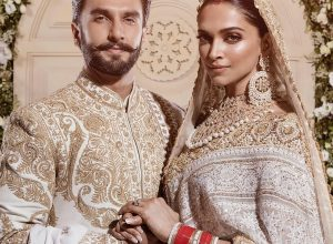 Deepika and Ranveer give Bollywood celebrities Diwali bashes a skip. Here's why