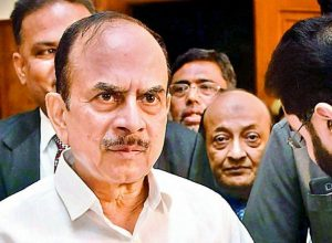 'Why didn't she call 100 instead of her sister, asks TS Home Minister on Vet's murder