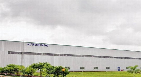 Aurobindo Pharma arm to acquire biz of Profectus BioSciences
