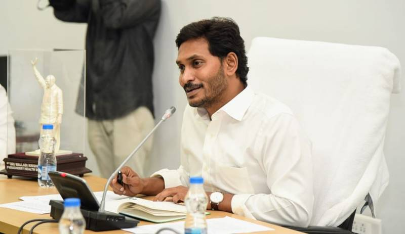 1-year apprenticeship could be tied to all courses in Andhra: CM