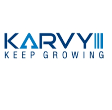 Karvy Group CMD C Parthasarathy resigns from Fintech board