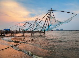 Cochin highlights its culture, cuisine as it attempts to get a UNESCO Creative City tag