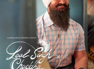 Most interesting details on Laal Singh Chaddha every Aamir Khan fan has to know