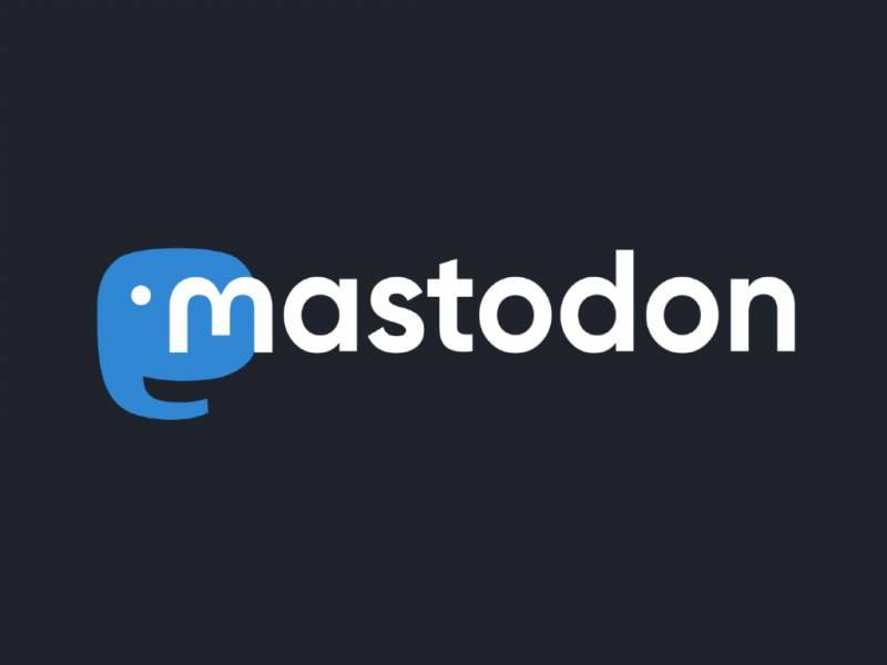 Can Mastodon be India's new Twitter?