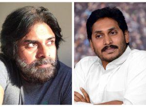 Pawan slams AP government for bias against Telugu language