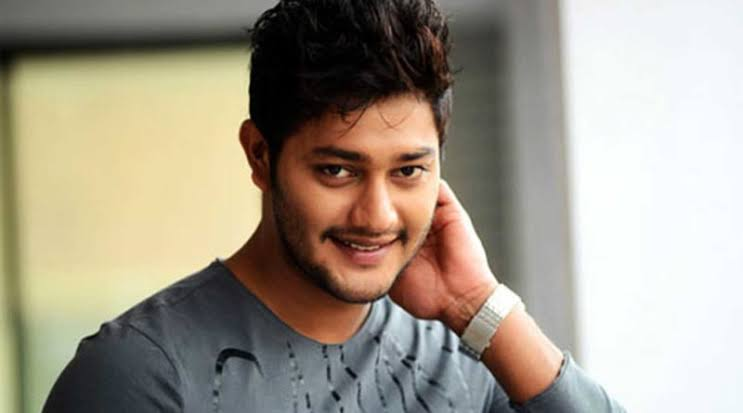 Tollywood Actor Prince Cecil booked under Drunk and Drive