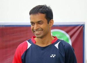 Pullela Gopichand among Olympians named in expert committee to review draft National Sports Code