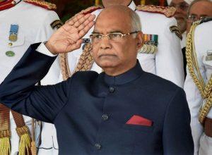 President's Rule imposed in Maharashtra; Congress objects alleging BJP-led Centre's agenda