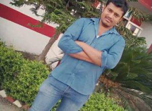 Srikakulam man entangled in drug trafficking in Egypt; family waits for release
