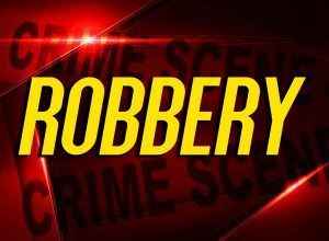 Two Infosys employees robbed by a stranger while asking them for lift