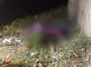Clues emerge in suspicious death of woman in Shamshabad