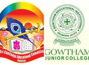 Sri Chaitanya and Gowtham Junior College found guilty  for charging extra fee