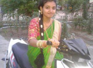 Dejected over poor health, woman commits suicide in Hyderabad