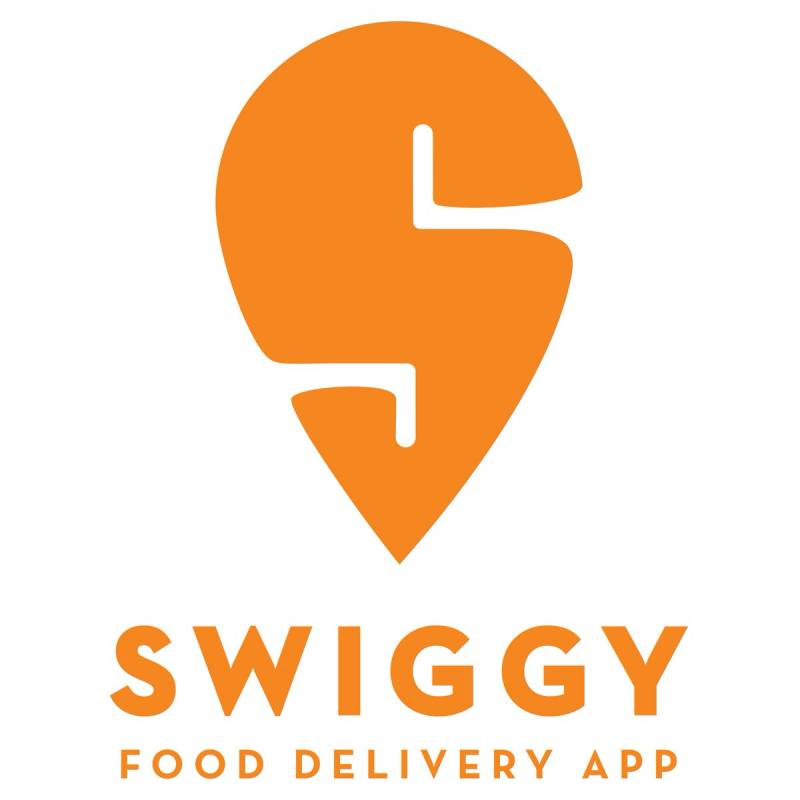 No Swiggy in Vijayawada from November 11, say hoteliers
